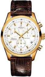 Часы ATLANTIC 65451.45.21 570382_20121204_709_1004_65451.45.21.jpg — ДЕКА