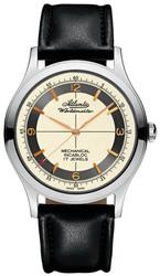 Часы ATLANTIC 53753.41.95 - Дека