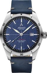 Часы ATLANTIC 70351.41.51 - Дека