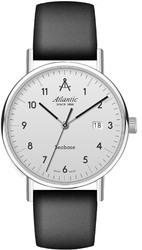 Часы ATLANTIC 60352.41.25 — ДЕКА