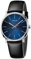 Часы CALVIN KLEIN K8Q311CN - Дека