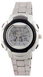 Часы Q&Q MDV1-302 - Дека