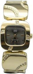 Часы Q&Q GV65-002 - Дека