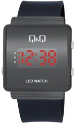 Часы Q&Q M103J004Y - Дека
