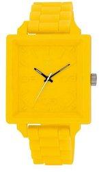 Часы Q&Q VR12-007 - Дека