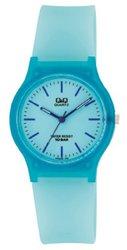 Часы Q&Q VP46J031Y - Дека