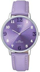 Часы Q&Q QZ00J315Y - Дека
