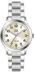 Часы Q&Q GU42J803Y - Дека