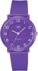Часы Q&Q VQ94J023Y - Дека