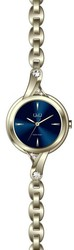 Часы Q&Q F637J002Y - Дека