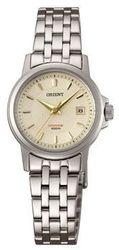 Часы ORIENT FSZ3R002C - Дека