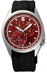 Часы ORIENT FUT0A001H - Дека