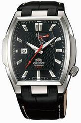 Часы ORIENT FFDAG005B - Дека