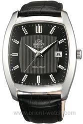 Часы ORIENT FERAS005B - Дека