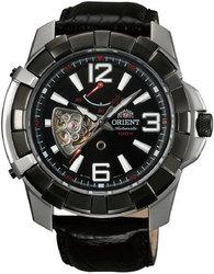 Часы ORIENT FFT03004B - Дека