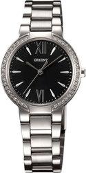 Часы ORIENT FQC0M004B - Дека
