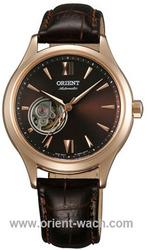 Часы ORIENT FDB0A001T - Дека