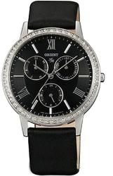 Часы ORIENT FUT0H005B - Дека