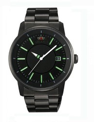Часы ORIENT FER02005B - Дека