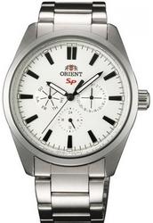Часы ORIENT FUX00005W - Дека