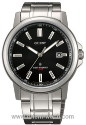 Часы ORIENT FWE02003B - Дека