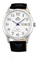 Часы ORIENT FAB0B004W - Дека