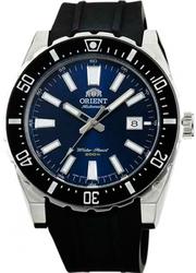 Часы ORIENT FAC09004D - Дека