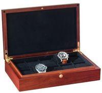 Коробка для хранения часов Beco 309371 - Дека