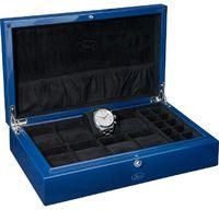 Коробка для хранения часов Beco 309309 - Дека