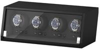 Коробка для завода часов Beco 309400 - Дека