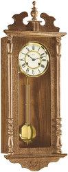 Часы HERMLE 70310-040341 - Дека