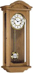 Часы HERMLE 70411-040141 - Дека