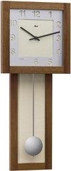 Часы HERMLE 70952-032214 - ДЕКА