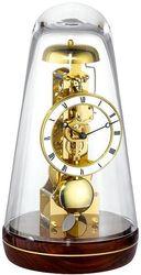 Часы HERMLE 22001-070791 - Дека