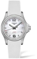 Часы LONGINES L3.316.0.87.9 - Дека