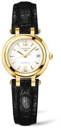 Часы LONGINES L8.111.6.16.2 - Дека