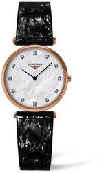 Часы LONGINES L4.512.1.97.2 - ДЕКА
