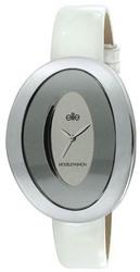 Часы ELITE E52072 201 - Дека