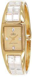 Часы ELITE E53104 102 - Дека