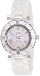 Часы ELITE E53264 221 - ДЕКА