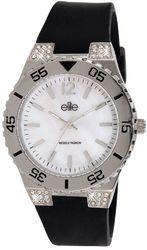 Часы ELITE E53249 201 - Дека