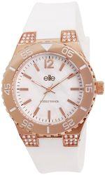 Часы ELITE E53249 801 - Дека