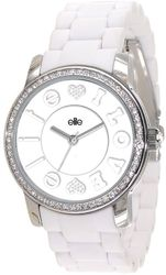Часы ELITE E53409 201 - Дека