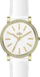 Часы ELITE E53702 101 - ДЕКА