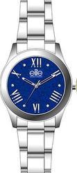 Часы ELITE E55034 208 - Дека