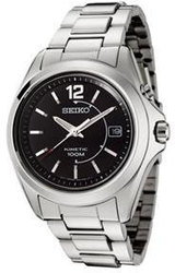 Часы Seiko SKA477P1 - Дека