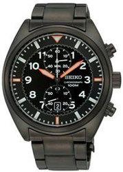 Часы Seiko SNN237P1 - Дека