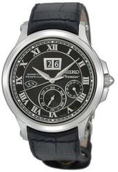 Часы SEIKO SNP041P2 - Дека
