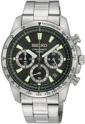 Часы SEIKO SSB027P1 - Дека