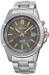 Часы SEIKO SKA543P1 - Дека